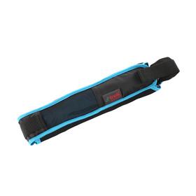 EuroSchirm light trek automatic - bleu